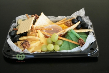 Ассорти сыров стандарт